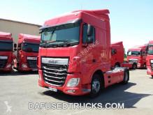 Traktor DAF XF 510