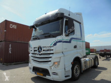 Trattore Mercedes Actros 1842 LS usato