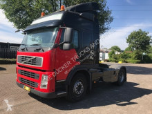 Volvo FM13 440 tractor unit used