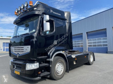 Tracteur Renault Premium 430