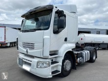 Çekici tehlikeli maddeler / ADR Renault Premium 450.18