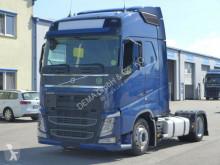 traktor Volvo FH 500*Euro 6*Jumbo*Klima*Globetrotter*VEB