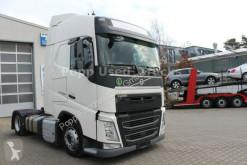 Volvo FH 460 4x2 *X-Low, Mega,Globetrotter,VEB+* tractor unit