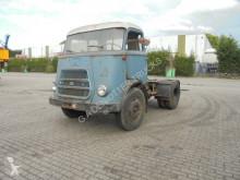 trattore DAF 1600DD