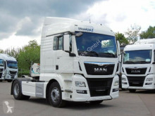 tahač MAN TGX 18 480 XLX *EfficientLine2*Retarder*Euro6