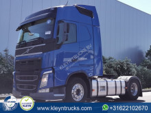 Volvo FH 460