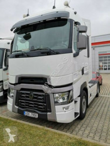 Renault T440 HighCab 2xTanks / Leasing tractor unit