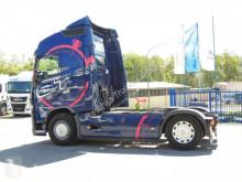 trattore Volvo FH 13 540 *Standklima*Kühlschrank*Top Zustand*