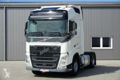 tracteur Volvo FH 460 - ACC - We can deliver!
