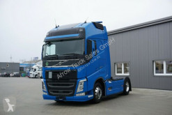cabeza tractora Volvo FH 500-XL -Alufelgen- ACC-NAVI- we can deliver!