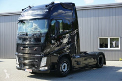 cap tractor Volvo FH500 XL-ACC-Lane support-I.P. Cool - We deliver