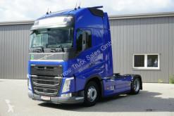 cabeza tractora Volvo FH500 XL-ACC-Xenon-I.P. Cool-1235 L