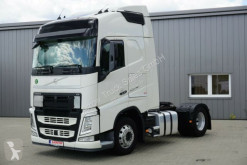 cap tractor Volvo FH460-ACC-Lane supp.-I see-.-I.P. Cool-ADR-Alu