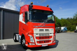 trattore Volvo FH 460 Hydraulic- AHK-We can deliver!