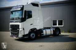 trattore Volvo FH500 - collision warning - lane support-1100 L