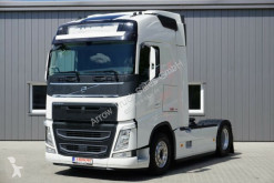 trattore Volvo FH500-full spoiler-alu wheels- I P Cool-1305 L