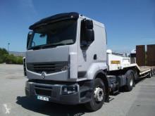 Tracteur Renault Premium Lander 450 DXI occasion