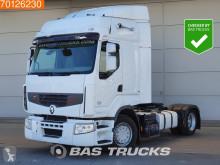 Traktor Renault Premium 430