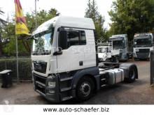 trattore MAN TGX 18.440/ KIPPHYDRAULIK
