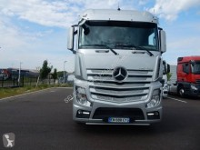 Mercedes tractor unit Actros 1853