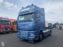 tracteur DAF 105 460 Super Spacecab