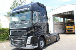 cabeza tractora Volvo FH 460 4x2 *Globetrotter XL,Nebenantrieb,ACC*