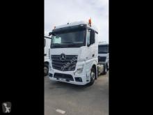 Trattore Mercedes 1845LSN 37 25 STR 000 1845 LSN 37 LA 25 LD