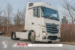 tracteur Mercedes Actros 1842 4x2 Intarder EURO5