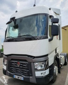 Renault Gamme T 480