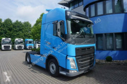 trattore Volvo FH (4) 500 4x2, Globetrotter XL