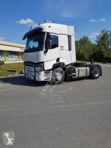 Renault Gamme T 480.19 DTI 13
