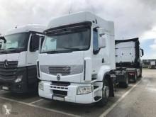 Tractor Renault Premium 440.18 DXI