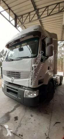 Renault tractor unit Premium 450.19 DXI