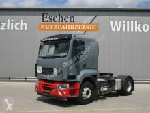 Tracteur Renault 430 DXI, Kipphydr., EEV, Premium Lander, 348TKM
