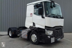 trattore Renault T 460