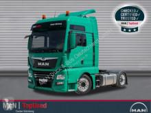 Tracteur MAN TGX 18.500 4X2 LLS-U ALCOA Dura Bright EVO convoi exceptionnel occasion