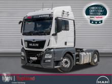 Tracteur MAN TGX 18.500 4X2 BLS EinkreisHydrl Aktionspreis !! occasion