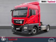 MAN exceptional transport tractor unit TGX 18.460 4X2 LLS-U - Aktionspreis