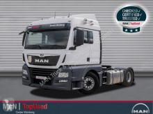 Tracteur MAN TGX 18.500 4X2 BLS - Aktionspreis !!! occasion