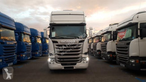 Tratores Scania R 450