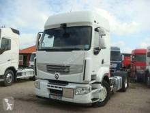 Tratores Renault Premium 430 usado