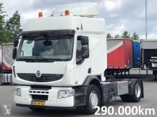 Renault Premium 320.19