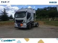 Traktor Iveco Stralis AS 440 S 46 TP brugt