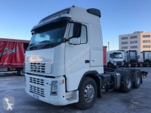 Tractor Volvo FH 480