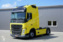 cap tractor Volvo FH500 XL-I.P. Cool-lane support