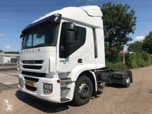 Iveco Stralis 330 tractor unit used