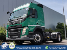 Cap tractor Volvo FM 450 second-hand