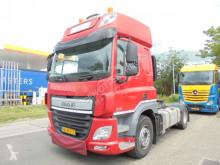 DAF tractor unit CF 440