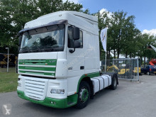 tracteur DAF 105 460 Manual Gearbox
