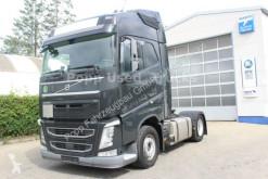 Volvo FH 500 4x2 *Xenon, VEB+, Service neu* Sattelzugmaschine